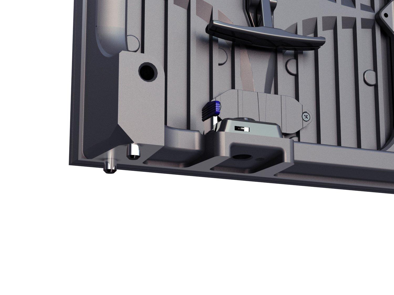 ULS rental LED virtual production 500x1000 detail 2