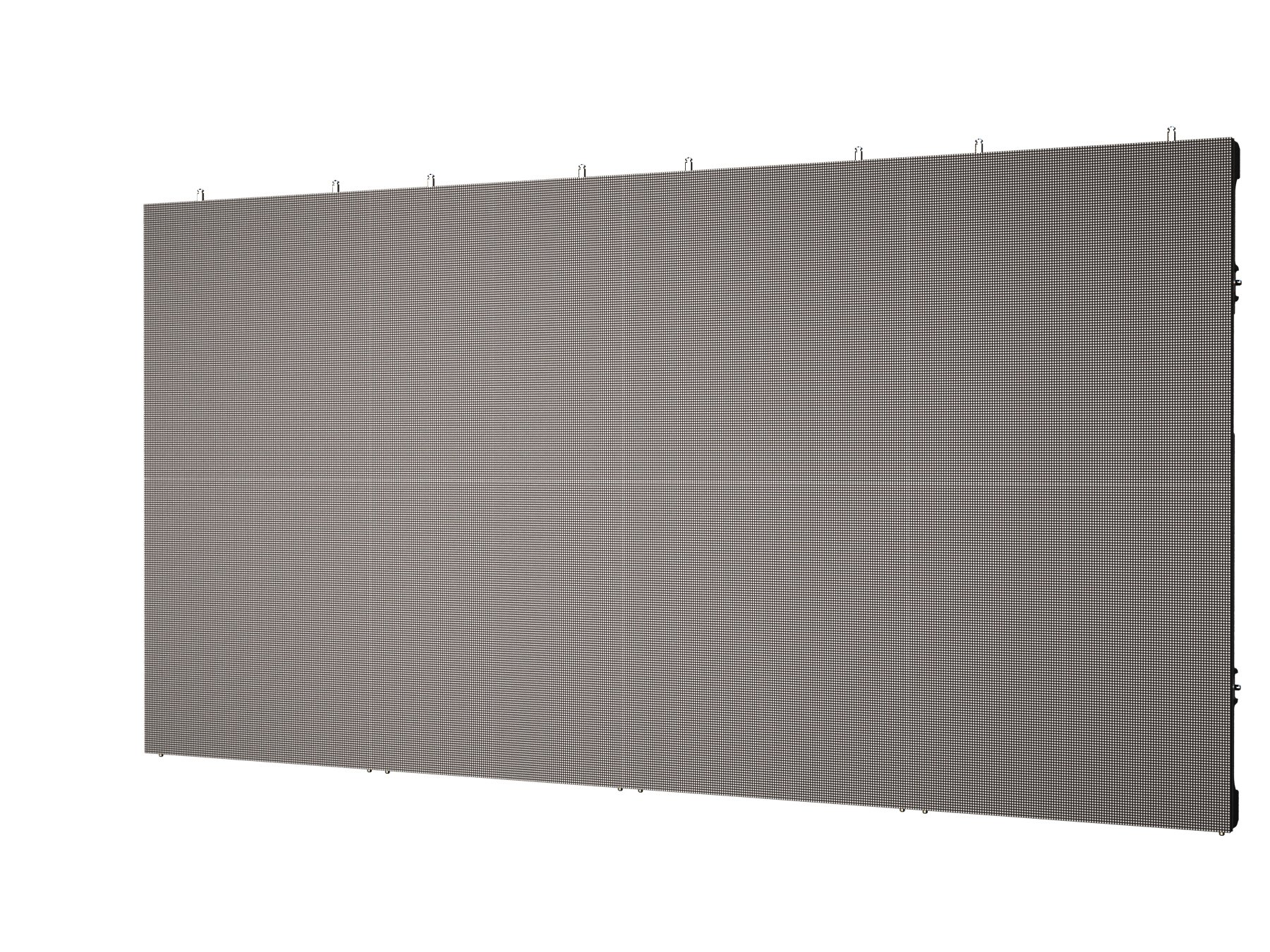 ULS rental LED virtual production 500x1000 rendering 4