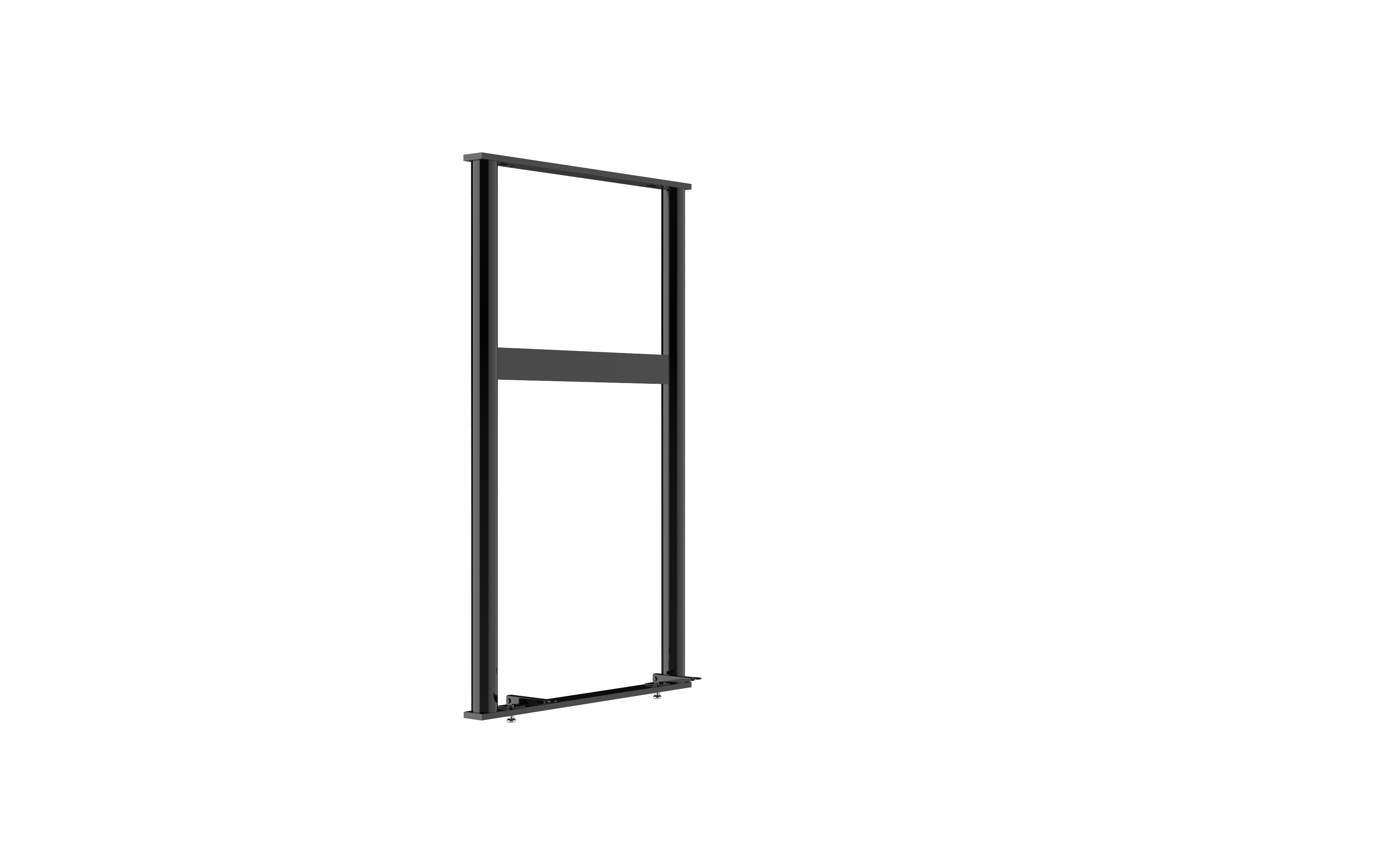 Upad4 rental led virtual production2