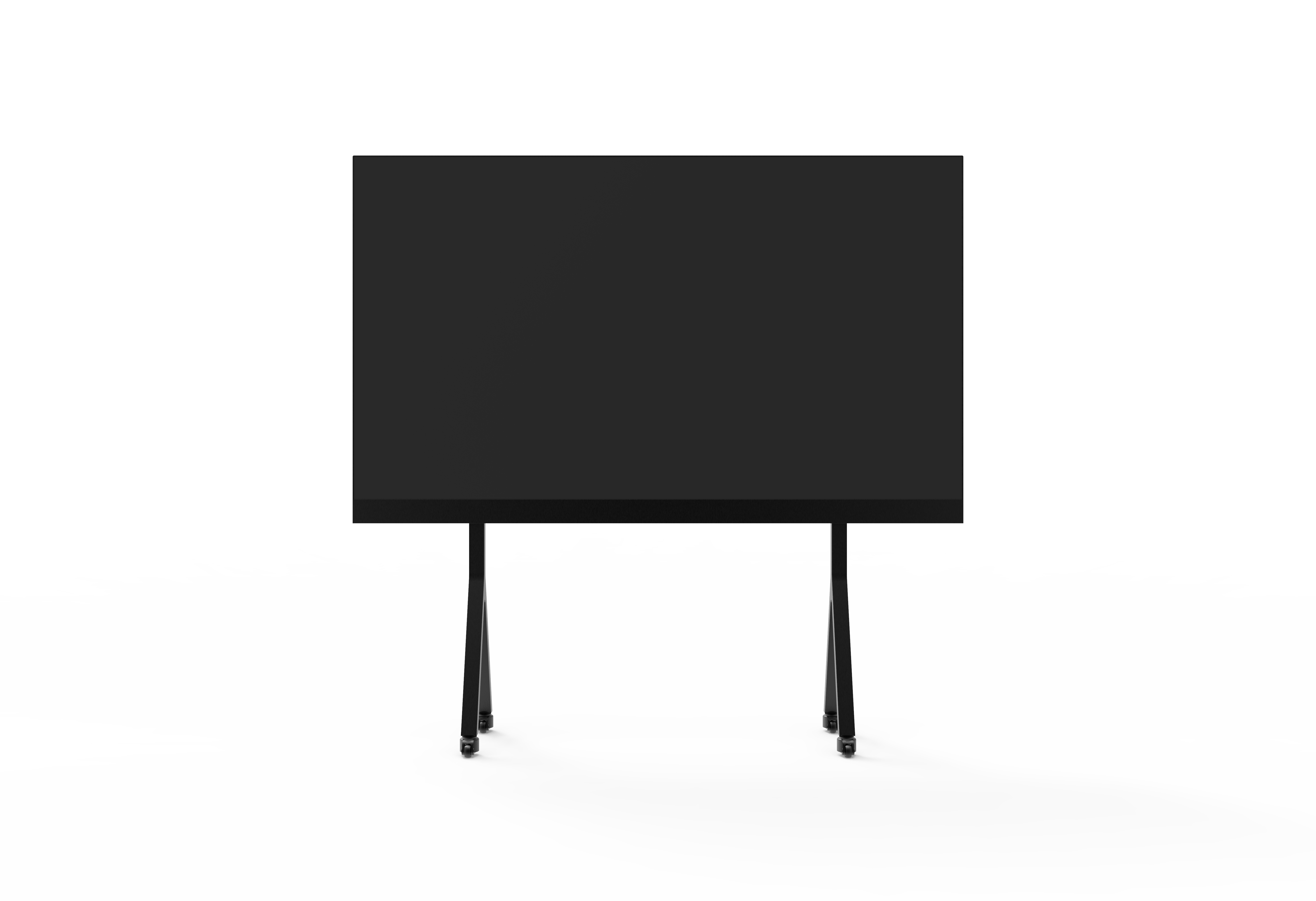 All in one LED display sigma series(4)