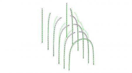 160513_Strips_Comparison_2