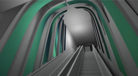 3D-preview-flexible-led-screen-display-bendable-escalator-vault