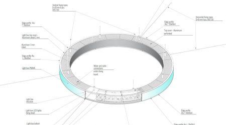 CYLINDER-FLEXIBLE-LED-DISPLAY-SCREEN-FOR-DENIZ-MALL-BAKU-AZERBAIJAN-1