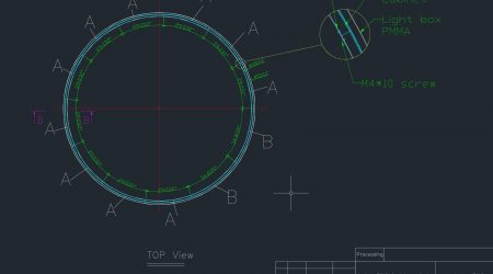 CYLINDER-FLEXIBLE-LED-DISPLAY-SCREEN-FOR-DENIZ-MALL-BAKU-AZERBAIJAN-3