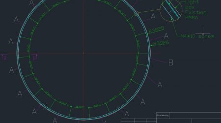 CYLINDER-FLEXIBLE-LED-DISPLAY-SCREEN-FOR-DENIZ-MALL-BAKU-AZERBAIJAN-5