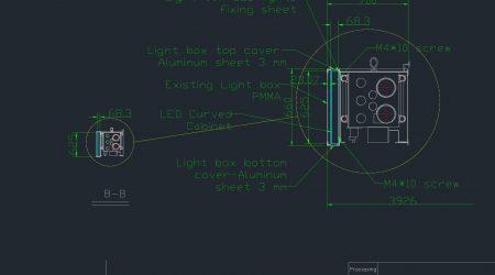 CYLINDER-FLEXIBLE-LED-DISPLAY-SCREEN-FOR-DENIZ-MALL-BAKU-AZERBAIJAN-7