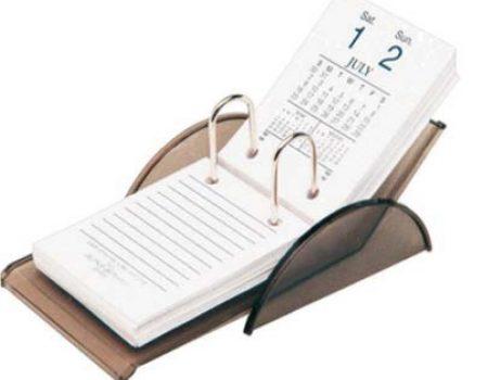 calendar-open