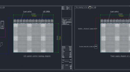 Flexible-led-display-screen-for-pro-av-11
