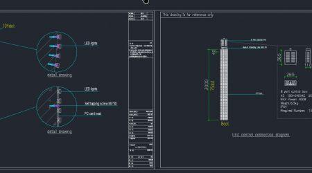 Flexible-led-display-screen-for-pro-av-12