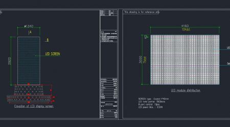 Flexible-led-display-screen-for-pro-av-13