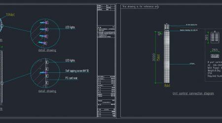 Flexible-led-display-screen-for-pro-av-14