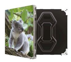 Koala serie LED Fine Pitch