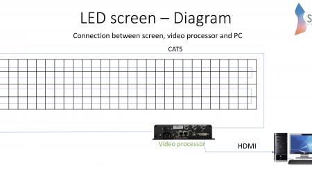 Screen Shot 2020-10-11 at 3.36.56 PM