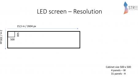 Screen Shot 2020-10-11 at 3.37.06 PM