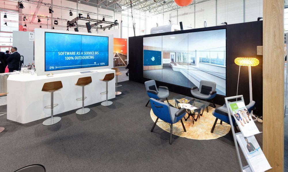 flexible-led-display-screen-for-bontempo-15