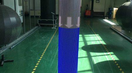 flexible-led-display-screen-for-reversing-falls-skywalk-inc-19