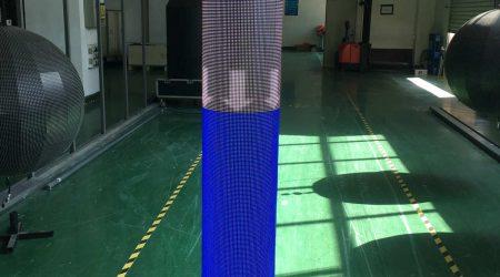 flexible-led-display-screen-for-reversing-falls-skywalk-inc-20