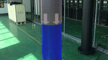 flexible-led-display-screen-for-reversing-falls-skywalk-inc-21