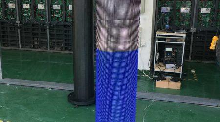 flexible-led-display-screen-for-reversing-falls-skywalk-inc-22