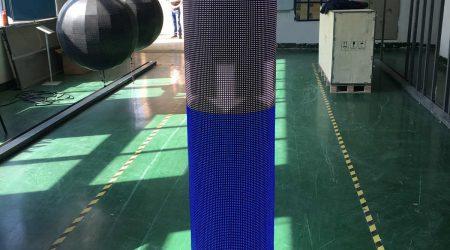 flexible-led-display-screen-for-reversing-falls-skywalk-inc-23