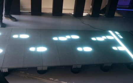floor-led-display-screen-for-bontempo-5