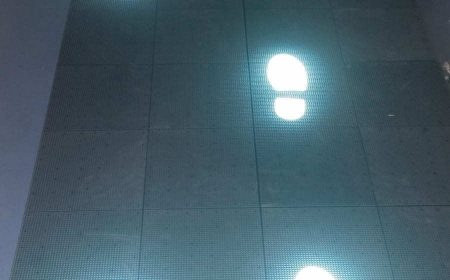 floor-led-display-screen-for-bontempo-6