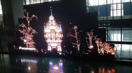 led-screen-wall-for-lido
