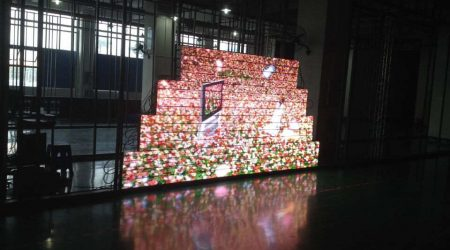staircase-led-display-screen-for-lido-13