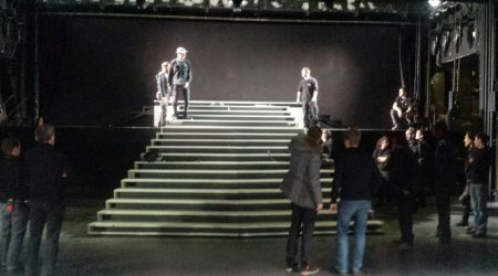 staircase-led-display-screen-for-lido-14