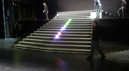 staircase-led-display-screen-for-lido-16