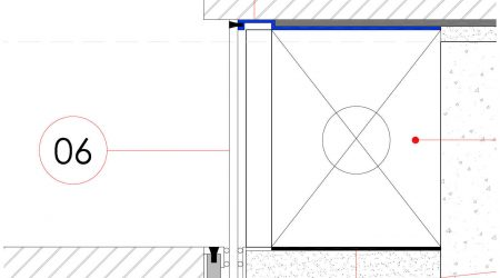 blueprint-connexion-staircase-led-display-screen-for-lido