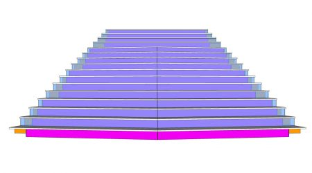 staircase-led-display-screen-for-lido-33