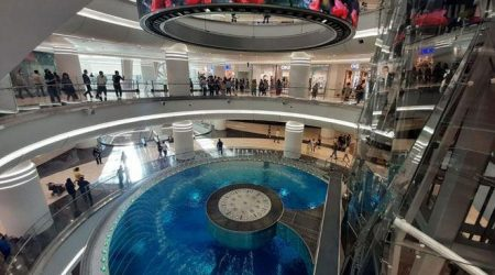 trend_deniz_mall_010620_21