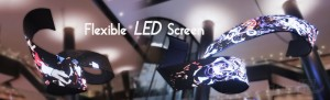 interior-flexible-LED